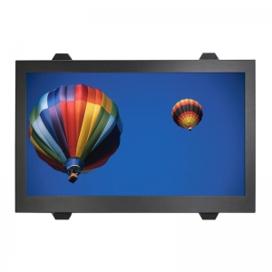 China Industrial Panel PC on sale