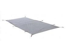 China Big Agnes Footprint Copper Spur UL 1 on sale