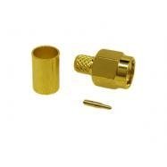 China SMA Connectors on sale