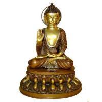 China Thai Buddha Statues on sale