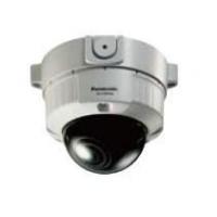 Bosch Monitoring System Panasonic WV-SW355H Hemisphere Network Camera
