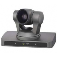 Bosch Monitoring System SONY EVI-HD7V hd video conferencing system