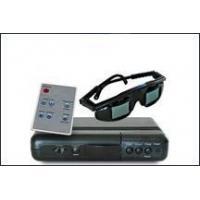 China VirtualFX 3D TV Converter[virtualfx] on sale