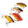 China Fishing Lure for sale