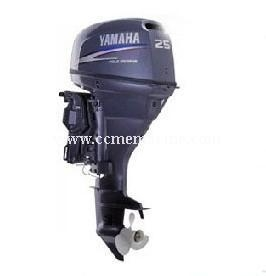 pdf site www.yamaha-motor.ca