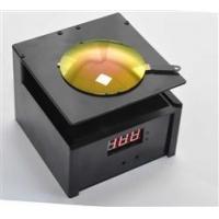 China Optical measuring system Blue-Light Transmittance Measure Tester on sale