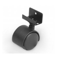 China 11-Furniture caster on sale
