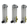 China Flow meter LZM-15ZAT water flowmeter/air flowmeter for sale