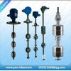 China level instrument Multi-point Float Level Switch for sale