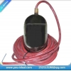 China level instrument FQS float ball level switch controller for sale