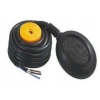 China level instrument New! good quality cable level switch for sale