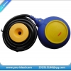 China level instrument Round type float level switches for sale