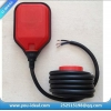 China level instrument water pump Cable Float level switch for sale