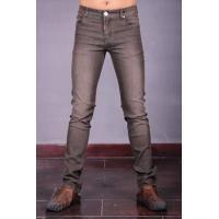 Slim jeans Skinny jeans