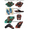 China Shoes Men's Slipper for sale