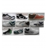 China Shoes Skate Shoes for sale