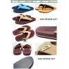 China Shoes Fashional Slipper for sale