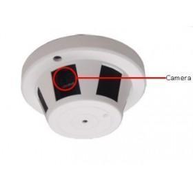 China Smoke Alarm 3G Video Camera Unit on sale