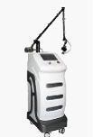 China 2014 hot sale fracional CO2 laser for scar removal and acne treatment ect. model BJ066 on sale