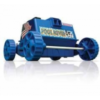 Aquabot Pool Rover Junior Above Ground Pool Cleaner