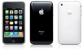China iPhone 3G / iPhone 3GS Repairs on sale