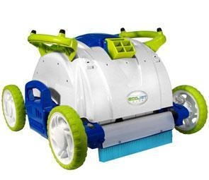 China EcoJet Plus Automatic Pool Cleaner on sale