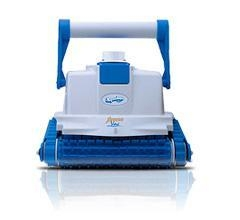 China Aquabot Xpress Vac Automatic Pool Cleaner on sale