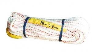 China safe rope on sale