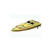 China Radio Controlled Boats AquaCraft Nitro Hammer GP Vee RTR RC Boat on sale