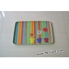 China Melamine Tray with custom printing for sale
