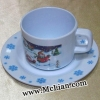 China Melamine Cups and Mugs for sale