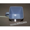China Wholesale Melamine Cups for sale