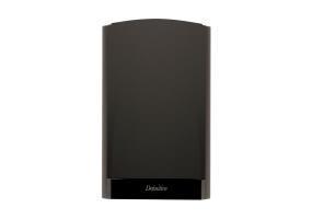 China Bookshelf Speakers Definitive Technology Studio Monitor 55 Black Bookshelf Speaker on sale