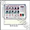 China Gas Detector Toxic Gas Monitor on sale