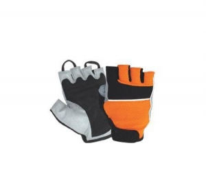 China Cycle Gloves HS-3103 on sale
