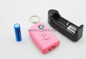 China Mini women BMW keychain stun gun/electric shocks(007) on sale