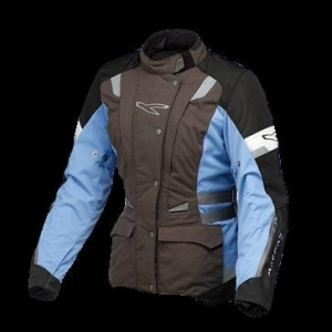China MACNA Lilly Ladies Jacket on sale