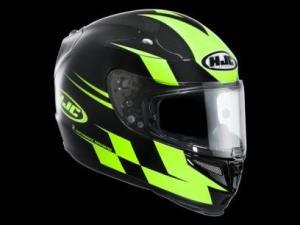 China HJC R-PHA10-PLUS Helmet on sale