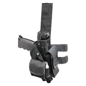 China TIPX Leg Holster on sale