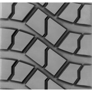 Wide base Tread Design Wbxd deep