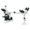 China Biological Microscopes MV-3 Multi-viewing Microscope for sale