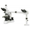 China Biological Microscopes MV-2 Multi-viewing Microscope for sale