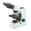 China Biological Microscopes MB490 Series Biological Microscopes for sale