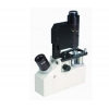China Biological Microscopes MIB-50 Portable Inverted Biological Microscope for sale