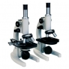 China Biological Microscopes XSP-12,15,13A,16A for sale