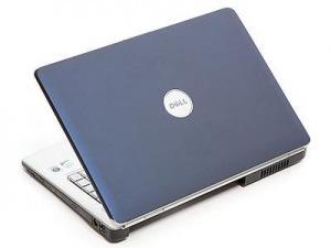 China Dell Inspiron 1525 Laptop on sale