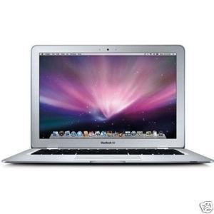 China apple Macbook air 13.3  2.13GHz 2GB MC234LL/A on sale