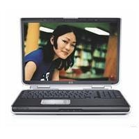 "HP Media Center ZD8215US 28GHz Processor 17"" Inch LCD Display + TV Tuner"