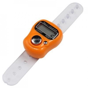 China Stopwatch on sale