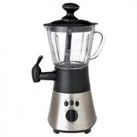 Back to Basics Blender Solution 5000 - discontinued